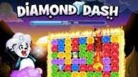 Diamond Dash