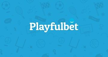 playfulbet app