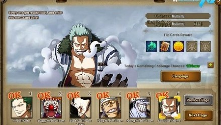One-Piece-Online-PC-Game-IMG-002