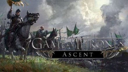 juego de Game of Thrones para Android
