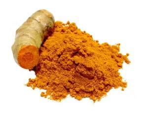 Curcuma planta - curcuma antiinflamatorio poderoso
