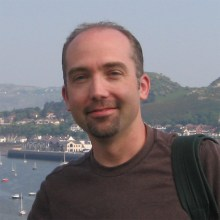 Michael G. Munz: Author Extraordinaire