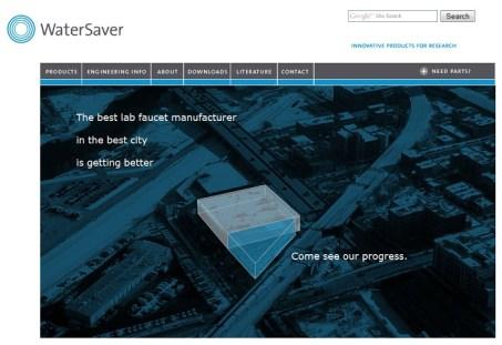 WaterSaver_screen