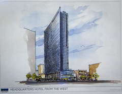 DePaul_hotel+arena