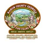 Rabun County Logo[4745]