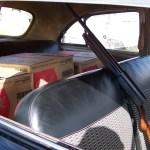 moonshine car 4