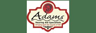 logo_adams