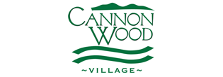 logo_cannonwood