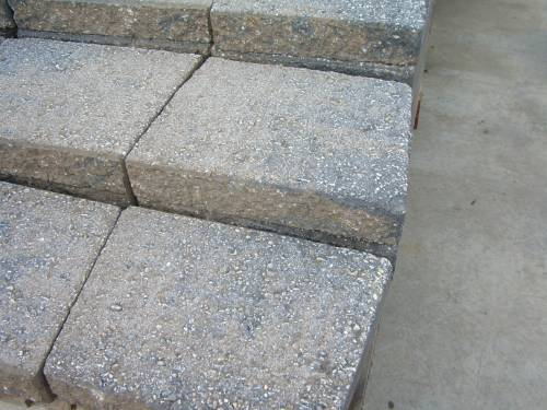 shot-blasted-brick-stone-paver