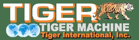 Tiger International