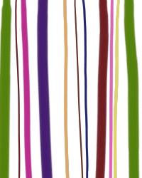 フリー素材:しましまの背景のイラスト。クレヨン風のガーリーな素材