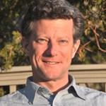 John Downes, Associate Director, Tarrant Institute for Innovative Education