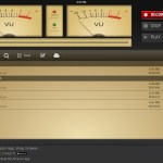 3 iPad apps for audio