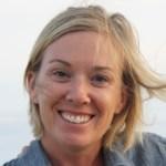 Rachel Mark, Tarrant Institute for Innovative Education