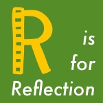 getting real about student reflection