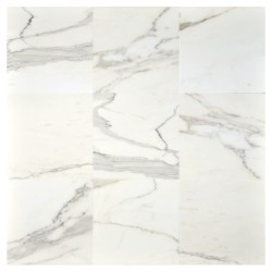 Small Of Calacatta Gold Marble