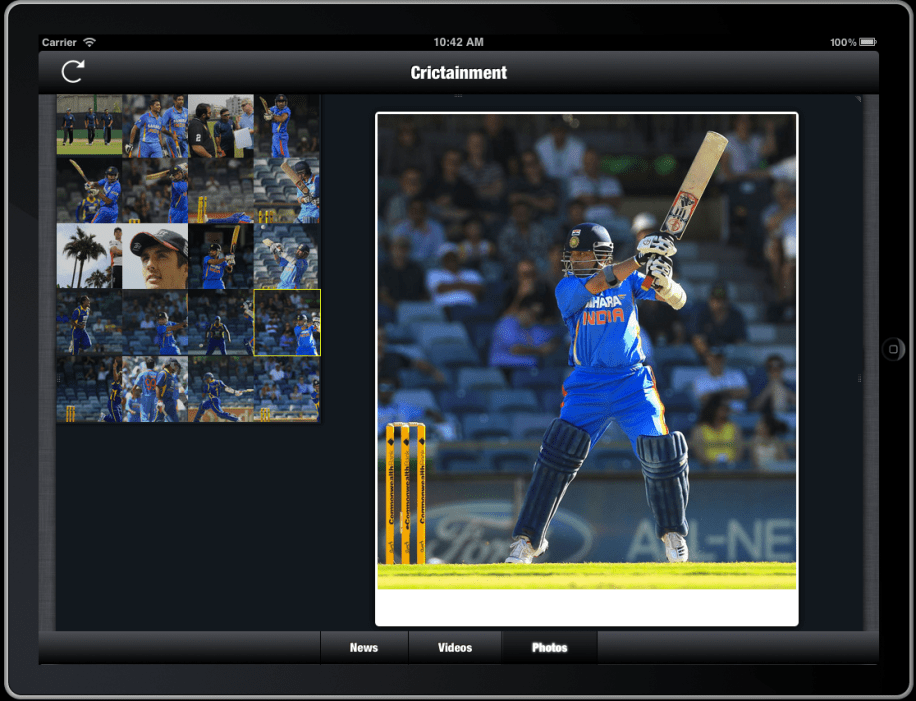 crictainment-photo