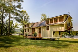 Examplary Sale Boxcar Gn Gallery House Builder Timbercraft Tiny Homes Timbercraft Tiny Homes Price Timbercraft Tiny Homes Denali Xl