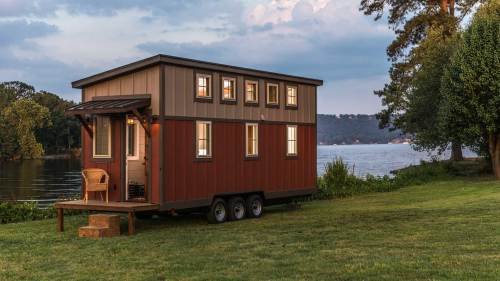 Lovable Tiny House Town Article Featuring By Timbercraft Tiny Homes Tiny House Town Article Featuring Timbercraft Timbercraft Tiny Homes Timbercraft Tiny Homes Denali Video Timbercraft Tiny Homes Fina
