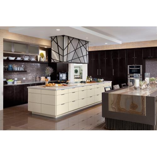 Medium Crop Of American Home Design