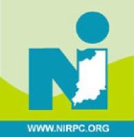 nirpc_logo_140