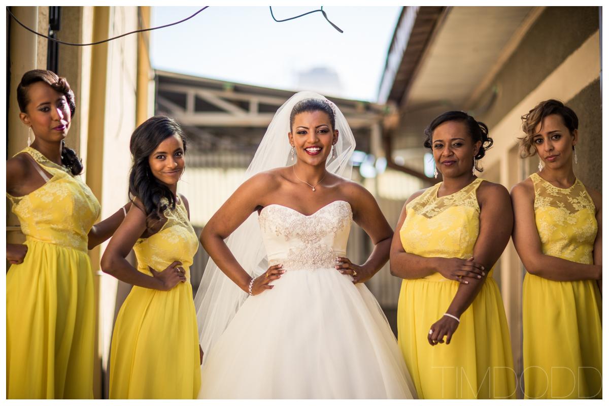 ethiopian wedding photography onLc ethiopian wedding dress Ethiopian Wedding Dress