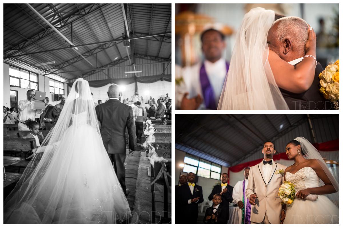 rediate and fitsum ethiopian wedding dress Addis Ababa Ethiopia Wedding Tim Dodd Photography International wedding photographer Cedar Falls Waterloo Des Moines Iowa