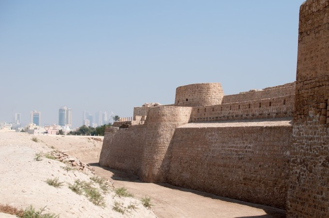 Bahrain-Fort-14