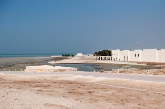 Bahrain-Fort-17