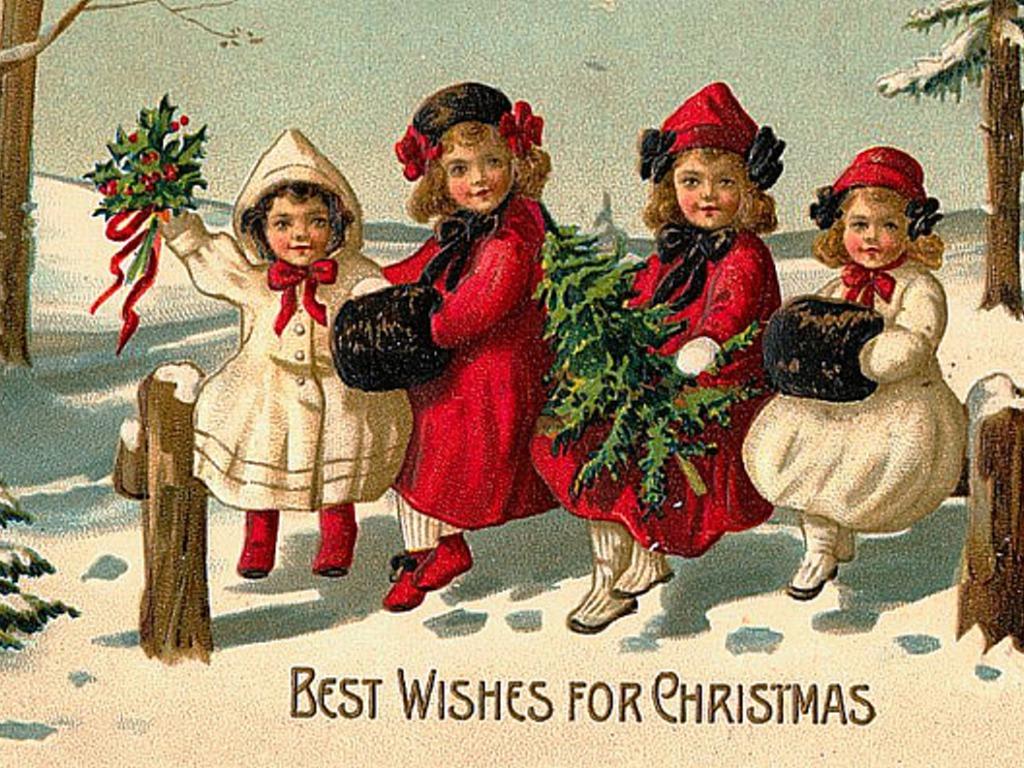 Comfy Holidays Vintage Merry Photos Vintage Tree Photos Vintage Vintage Time photos Vintage Christmas Photos