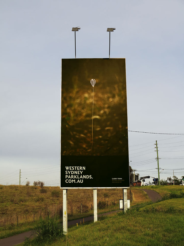 billboard8_installed