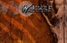 todofondosdejuegos-com_werewolf- the forsaken-0