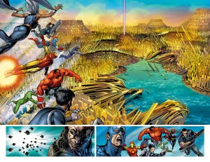 2945066-ageofultron_6_preview1