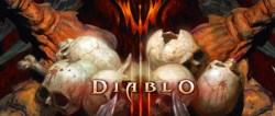 Diablo3 wallpaper028-1024x768