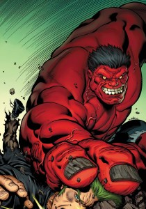 2911410-red_hulk