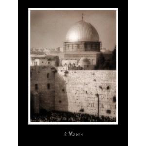 ©Jerusalem