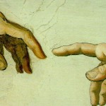 Michaelangelo_hands