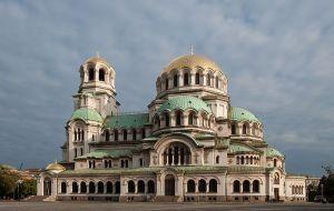 800px-AlexanderNevskyCathedral-Sofia-6