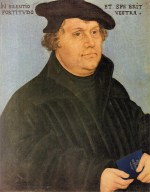 luther-bom