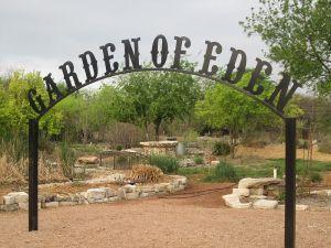 Garden_of_Eden,_Eden,_TX_IMG_1834