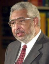 Darius Gray