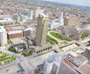 2014-03-10 Philly Dev Site