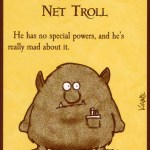 2014-12-08 Troll-No-Powers