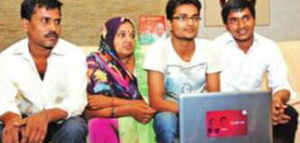 After attack, family of UP brothers who cracked IIT get police protection