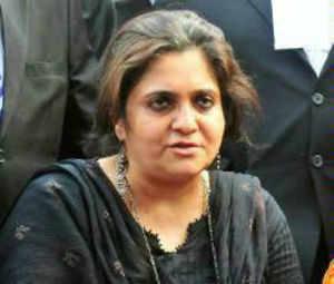 SC extends anticipatory bail of Teesta till Oct 15