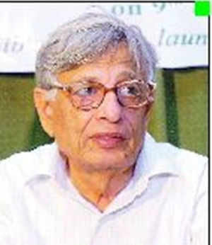 Under RSS, India is becoming mirror image of Pakistan, says Irfan Habib