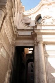 Santa Maria Della Pace (1)