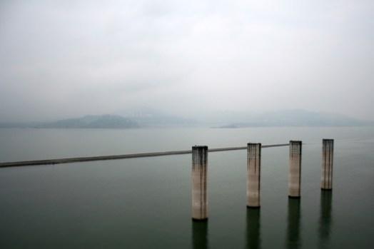 Three Gorges Dam (5)