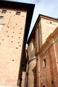 Umbria (4)