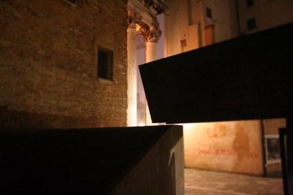 Venice (3)